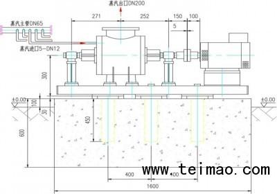 fa5571电路-fa5515电源代换,l4u022创维电源板通病,a