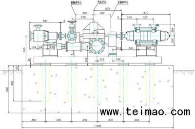供应 电工电气 发电机,发电机组 其他发电机,发电机组  排汽压力 &le