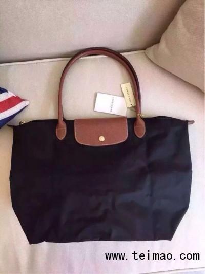burberry handbag outlet  hermesburberry