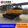 15米履带方杆旋挖钻机巨匠直销品质值得信赖