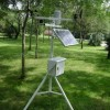 RYQ-2型校园气象站