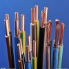 HJVVP-全聚氯乙烯局用电缆