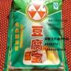阜新水豆腐用豆腐宝批发零售