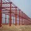 洛阳钢结构专用防腐涂料环保型