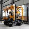 XYD-200型岩心钻机 200米地质勘察钻机