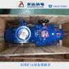 无极变速机年底促销MB75YB7.5XW6给煤机减速机