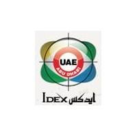 IDEX2019第14届阿布扎比国际防务展