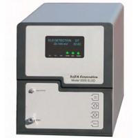 美国索福达(SofTA)蒸发光散射检测器   M300S