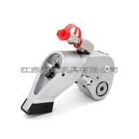 厂家直销 QDNJ系列驱动式液压扭矩扳手 使用便捷