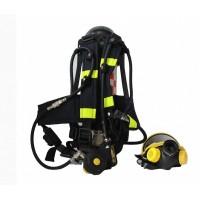 霍尼韦尔T8000空气呼吸器6.8LSCBA809