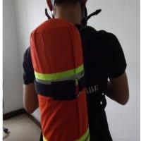 济宁RHZKF式空气呼吸器6.8国标直销