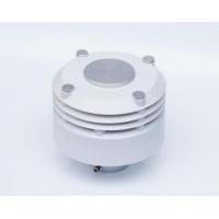 RY-CPM2512 型四参数空气质量传感器