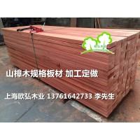 供防腐木山樟木,山樟木原木板材,山樟木价格,山樟木厂家