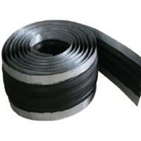 钢边止水带厂家讲解止水带规格尺寸及用途