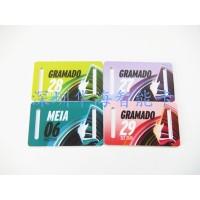 工厂专业生产销售织带卡 织带手环 织唛腕带卡