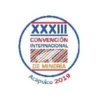 2019年第33届墨西哥国际矿业展