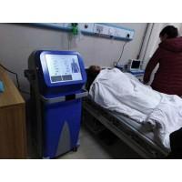 供应兢仁BE-6000型胃肠治疗仪专注胃肠疾病21年
