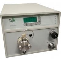CP加氢催化剂评价装置高压恒流柱塞泵