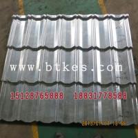 彩石钢瓦模具-价格合理-现货供应