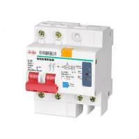 佳兴供应AFCI-40A/3P故障电弧断路器