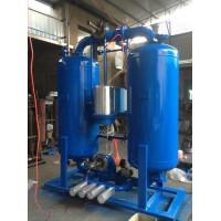出租液化气管道干燥设备