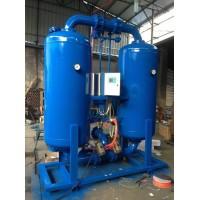 出售液化气管道干燥设备