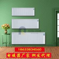 厂家直销碳纤维电暖器 便捷式取暖器 户外取暖器 冬季取暖家用