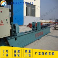 供应单体支柱拆柱机 低价质保 拆卸锈蚀严重的非它莫属