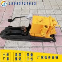 提供液压起拔道器 全厂低价 起道拔道两种功能