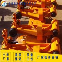 提供液压弯道器 全厂低价 铁路养护机械 弯轨机