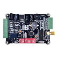 旭龙XL-DT 电梯IC刷卡外呼不分层控制器报价