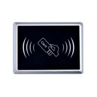 供应旭龙电梯IC卡读卡器智能门禁读卡器厂家报价