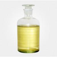 D-酒石酸二乙酯13811-71-7原料