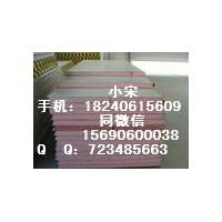 q345r中板标准q345r容器板用途q345r板材