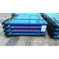 供应贵州DW28-350/110悬浮液压支柱厂家价格