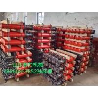 DW45-200/110X矿用单体液压支柱优势