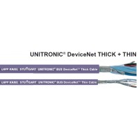 LAPP缆普UNITRONIC DEVICENET 总线电缆