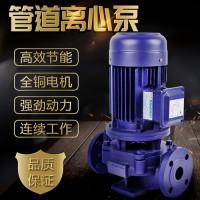 河南立式自吸污水泵厂家