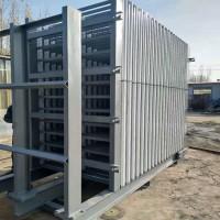 轻质实心复合隔墙板设备价格A室内外墙体板设备厂家沧州