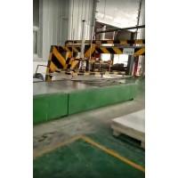 外墙保温装饰一体板喷涂室设备厂家A新型电热管烘干室价格