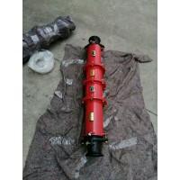 LBG10陕西矿用隔爆型高压电缆连接器厂供