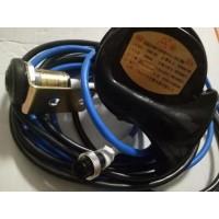 矿用隔爆兼本安型电子喇叭DLEC2-150V陕西煤矿