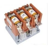 陕西矿用配件ckj5-160交流真空接低压触器厂家供