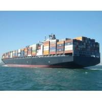 私人行李托运到加拿大 找什么物流海运公司托运