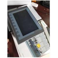 广州发那科A03B-0819-C103变频器维修