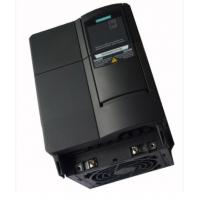 西门子6SL3224-0BE31-5AA0变频器维修
