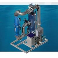 深圳压载水处理系统