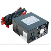工业电路板伺服驱动PLC医疗器械维修