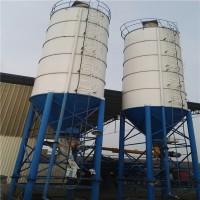 FS外墙保温板生产线厂家挤塑板复合沙浆保温板地下码垛机价格