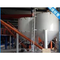FS免拆外模板防火生产线设备厂家A保温一体板废料粉碎机设备价